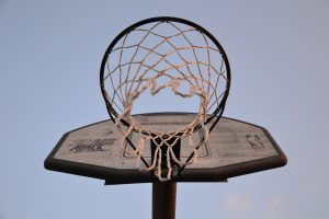 Best Portable Basketball Hoops for Adults and Kids: 2018 Buyer's Guide