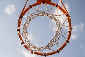 Lifetime 51544 Shatterproof Portable Basketball Hoop Review