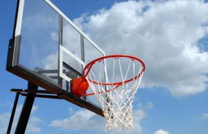 Silverback NXT Portable Basketball Hoop Review
